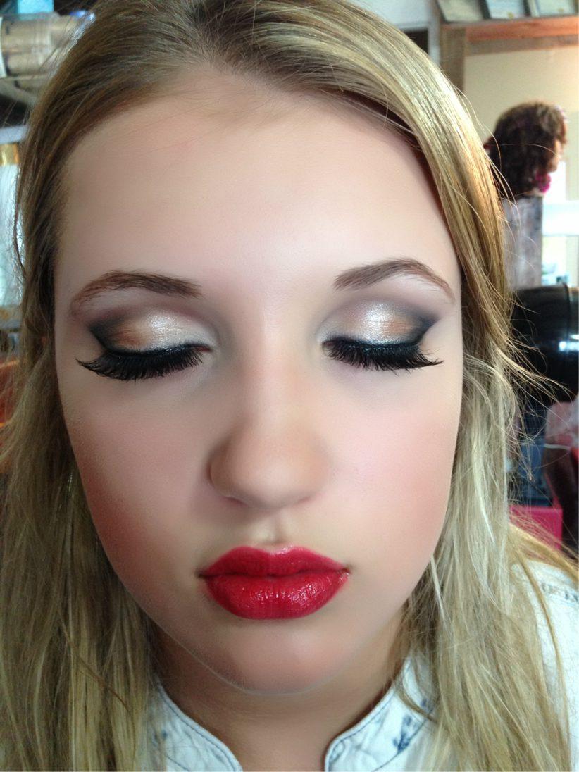 Eyelashextensionomaha Keyla Sanchez Aesthetics And Eyelash