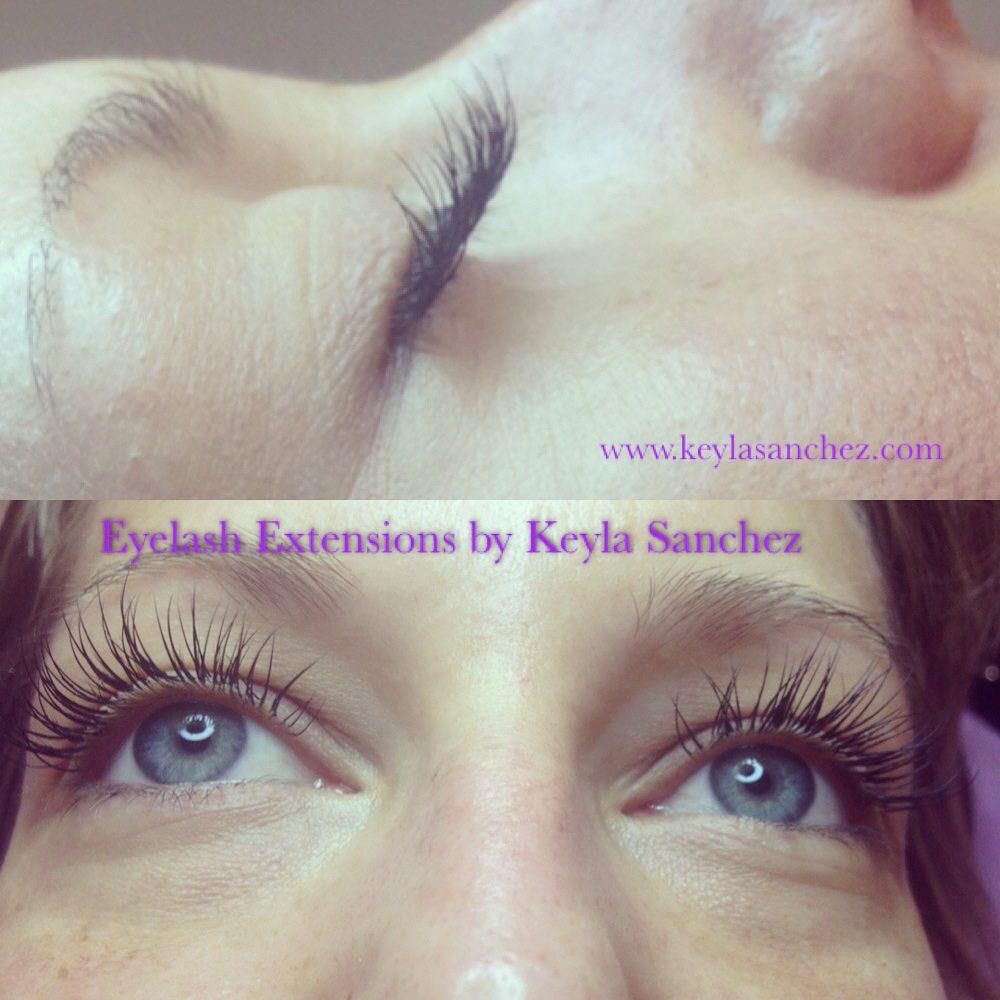 Makeupdiscount Keyla Sanchez Aesthetics And Eyelash Extensions