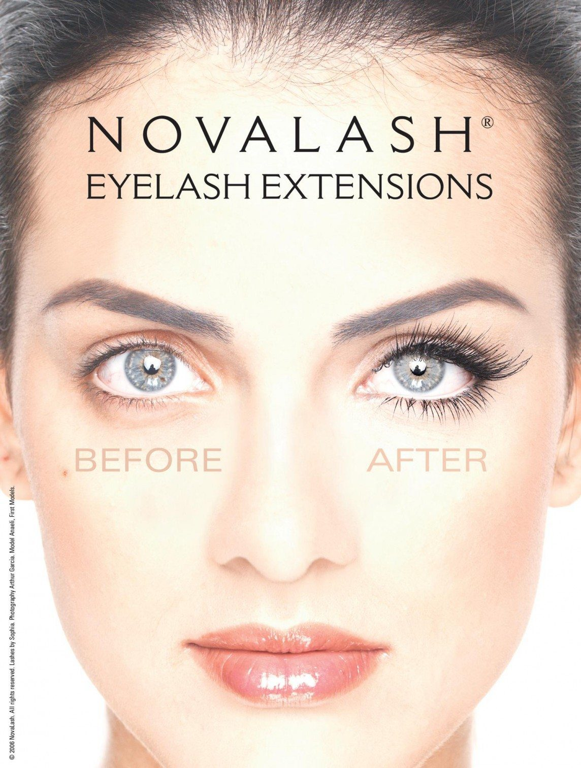 eyelash-extension-novalash