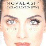eyelash-extension-novalash