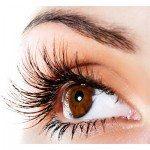 eyelash extension, lashes, lash , eye lash extension