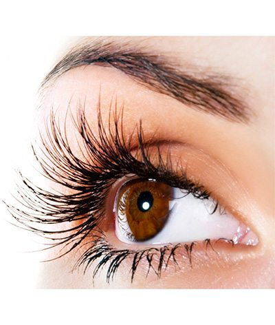 eyelash extension, lashes, lash , eye lash extension