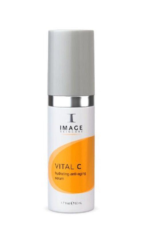 vital c hidrating anti-aging serum