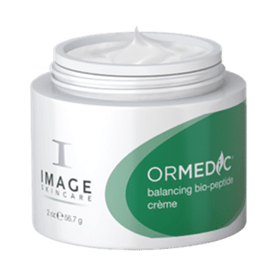 bio peptide cream