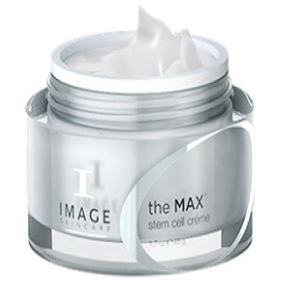 Max Stem Cell Cream