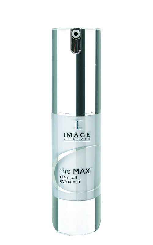 image stem cell eye creme max