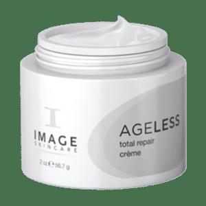 skin repair creme